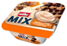 Müller MIX Křupinkový MIX Salty Caramel