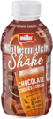 Müllermilch Shake Müllermilch Shake Chocolate Cookie & Cream